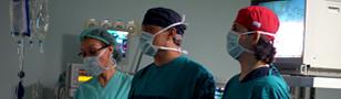 ameliyat-oncesi-ve-sonrasi