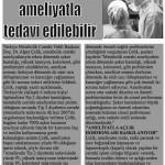 bolge_haber_(kocaeli)_07.11.2014_42552846_(1)