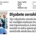 bursa_olay_gazetesi_14.11.2014_42744509_(1)