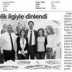 diyalog_gazetesi_10.11.2014_42631581_(1)