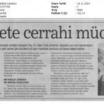 istiklal_gazetesi_14.11.2014_42747796_(1)
