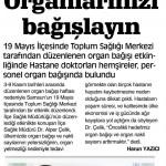 samsun_ekip_gazetesi_08.11.2014_42617192_(2)