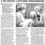 vatan_gazetesi_(kibris)_14.11.2014_42752685_(1)